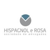 hispagnol-rosa