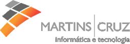 Martins & Cruz Tecnologia